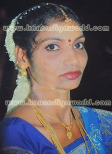 Gopadi_Lady_Murder (1)