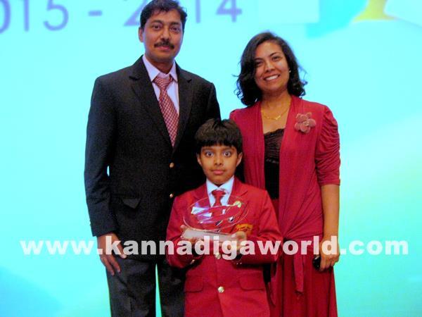 Hamdan Awarded _Apr 23_2015-001