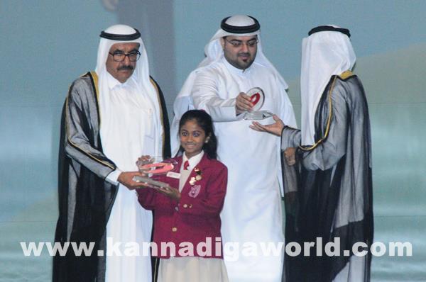 Hamdan Awarded _Apr 23_2015-011