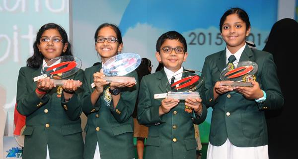 Hamdan Awarded _Apr 23_2015-017