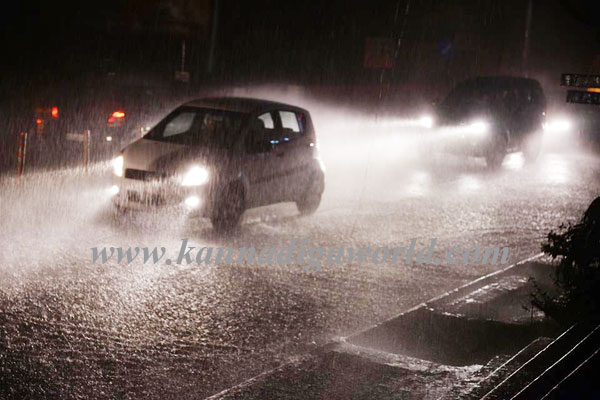 Hevy_rain_photo_1