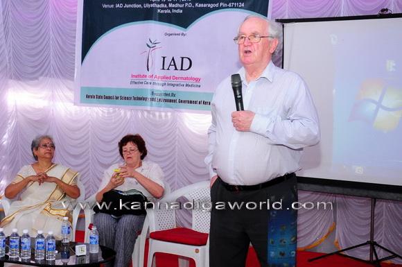 IAD_Progrme_photo_1