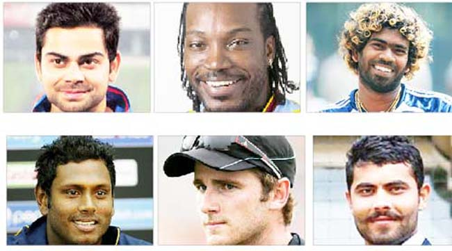 IPL-Players-in