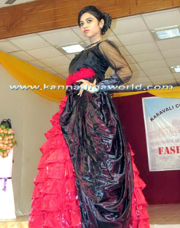 Karavali_colg_Fashion_40