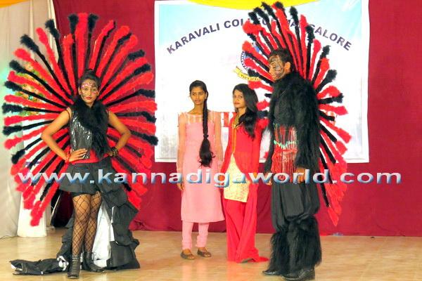Karavali_colg_Fashion_45
