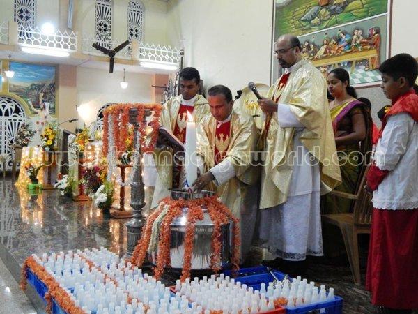 Kundapura_Easter_Celebration (1)