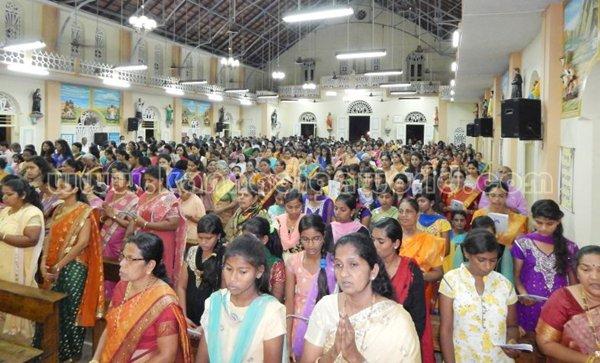 Kundapura_Easter_Celebration (3)
