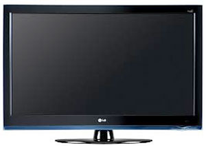 LCD_tv