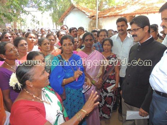 Ladies_ Protest_ Gopadi case (1)