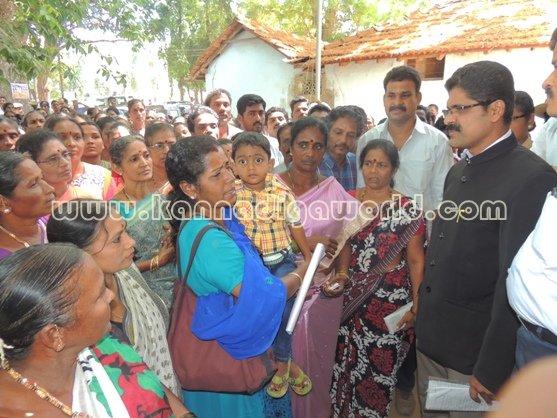 Ladies_ Protest_ Gopadi case (2)