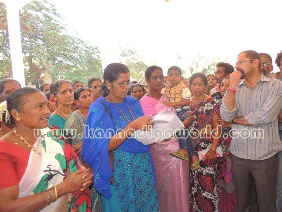 Ladies_ Protest_ Gopadi case (5)