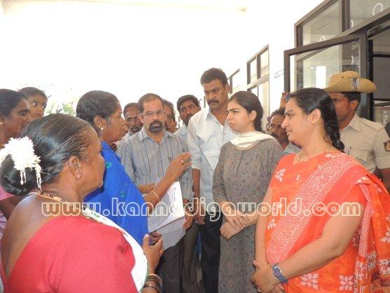Ladies_ Protest_ Gopadi case (7)