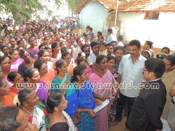 Ladies_ Protest_ Gopadi case