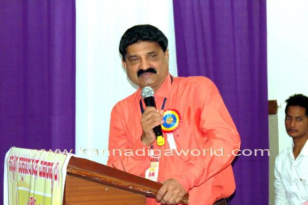 Mumbai_Conference_100