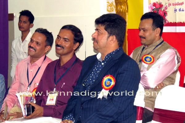 Mumbai_Conference_101