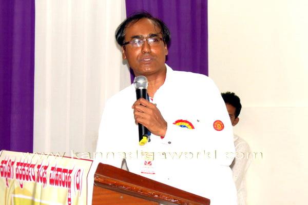 Mumbai_Conference_104