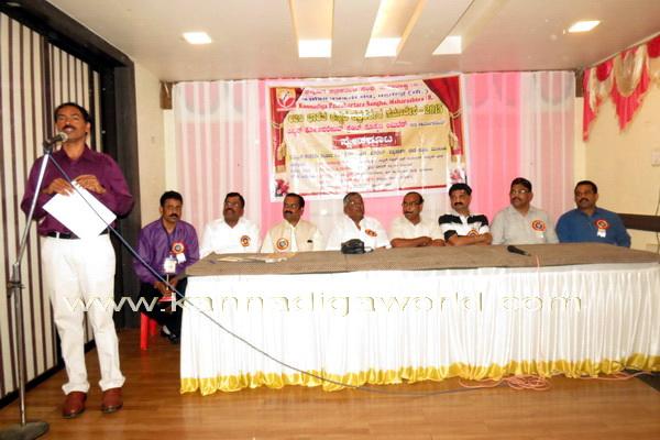 Mumbai_Conference_121