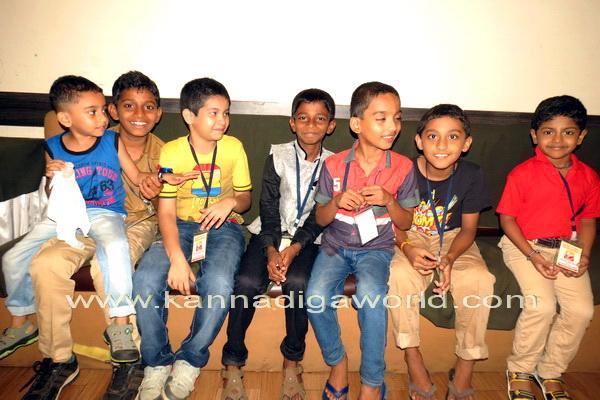 Mumbai_Conference_124