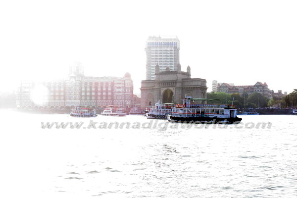 Mumbai_Conference_178