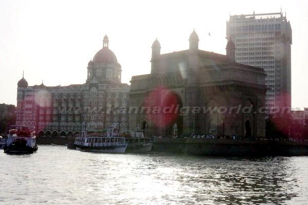 Mumbai_Conference_180