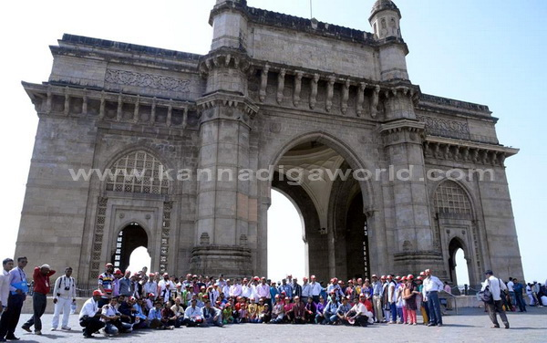 Mumbai_Conference_2