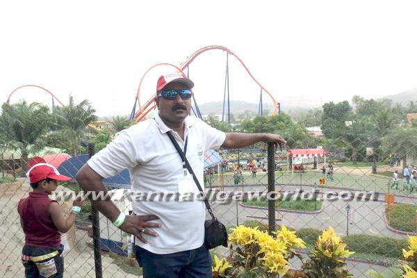 Mumbai_Conference_206