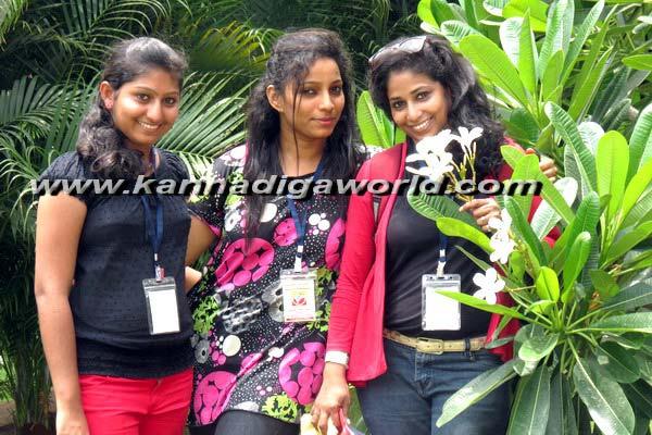 Mumbai_Conference_223