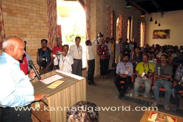 Mumbai_Conference_238