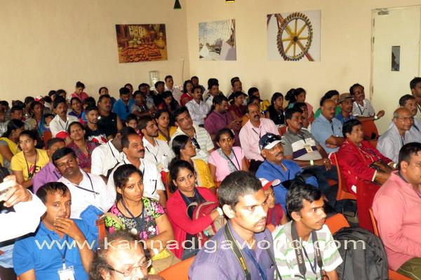 Mumbai_Conference_239