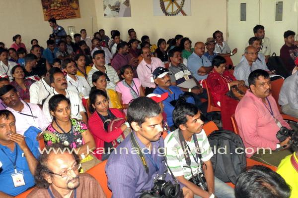 Mumbai_Conference_240