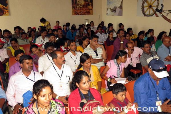 Mumbai_Conference_242