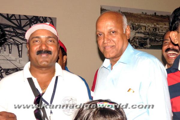 Mumbai_Conference_245