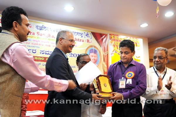 Mumbai_Conference_268