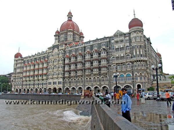 Mumbai_Conference_287