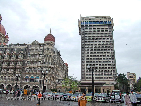 Mumbai_Conference_288