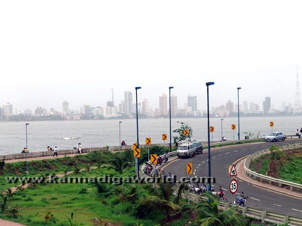 Mumbai_Conference_289
