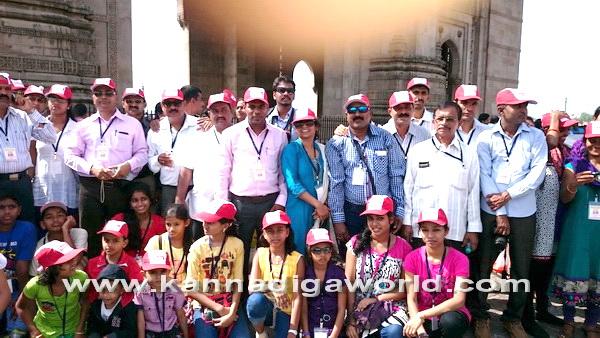 Mumbai_Conference_5