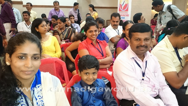Mumbai_Conference_8