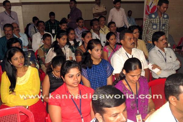 Mumbai_Conference_80