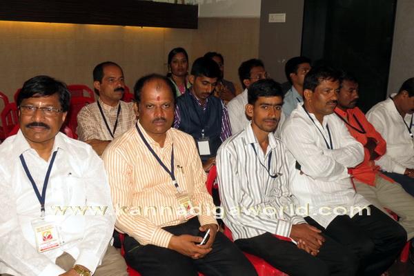 Mumbai_Conference_81