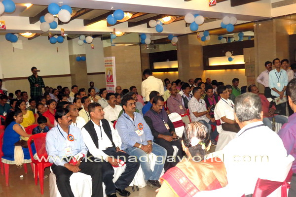 Mumbai_Conference_89
