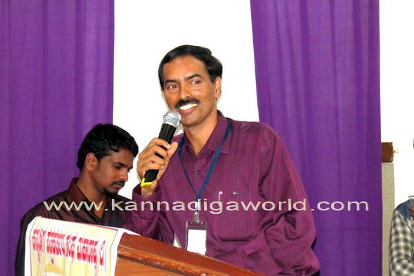 Mumbai_Conference_91