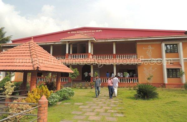 R.V. Deshapande_Kota_Karantha park (13)