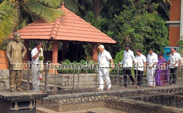 R.V. Deshapande_Kota_Karantha park (4)