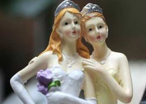 Same-Sex-Marriage-d