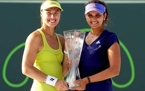 Saniya-Mirza-Won