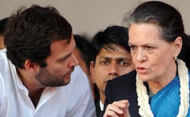 Sonia_talks_to Rahul_close_up_650