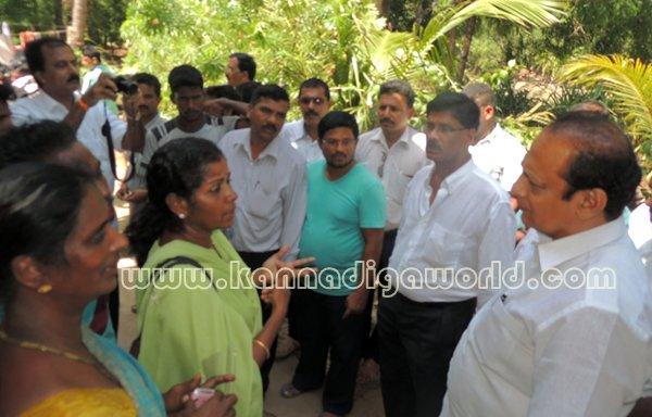 Sorake Visit_Gopadi Indhira_Home (4)