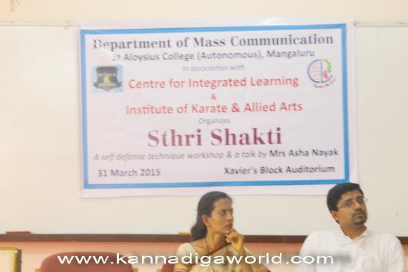 'Sthri_Shakti_workshop_3