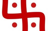 ಹಿಂದೂ ಧಾರ್ಮಿಕ ಸಂಕೇತಗಳ ನಿಷೇಧಕ್ಕೆ ಅಮೆರಿಕ ವಿವಿ ಸಜ್ಜು